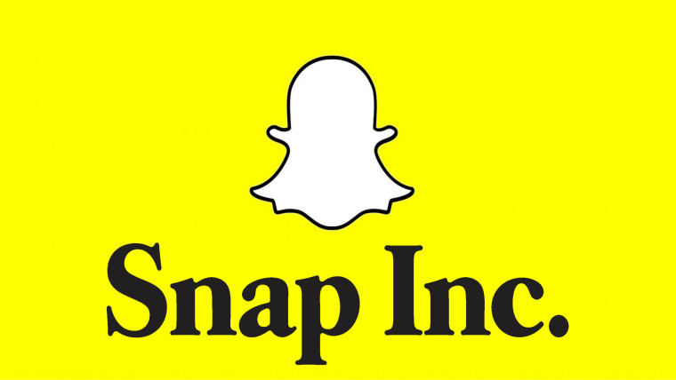 Snapchat Parent Company to Lay Off 100 Employees